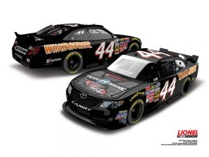 2014 David Starr #44 Plan B- Camry at diecastdepot