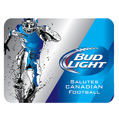 Budweiser Metal Sign Bud Light Home Décorsignsmetal Street