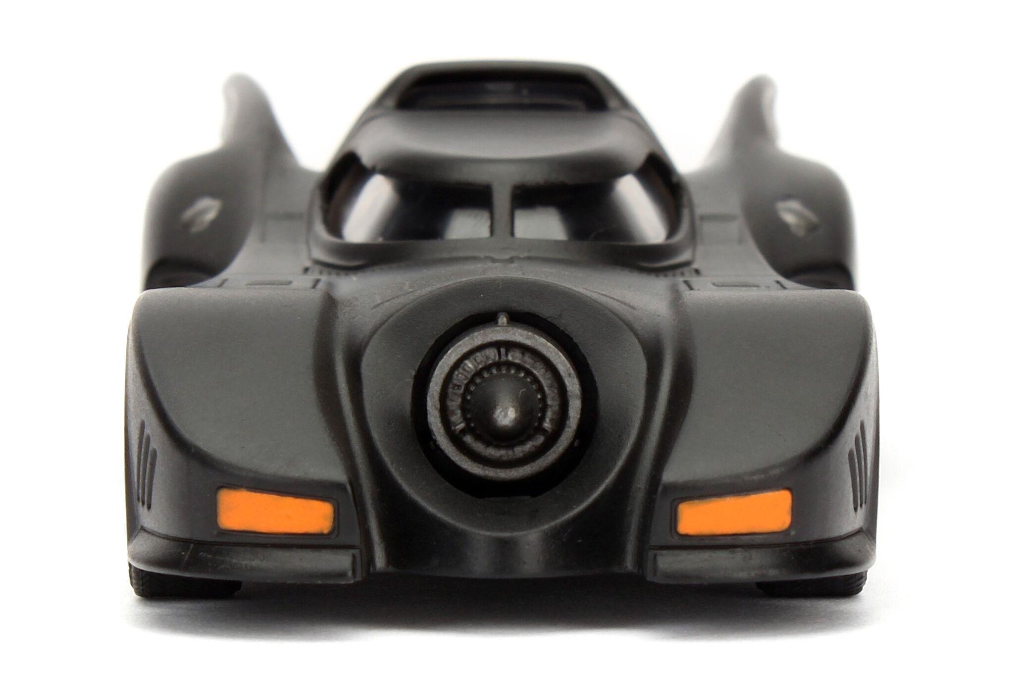 "Fox Valley Models #FVM 3602 Wheels 36/"" w//.553 axle fits Atl,IRC,MDC,CC N-Scale"
