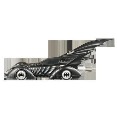 FP 3099P - 1995 ELITE CULT BATMAN FOREVER
