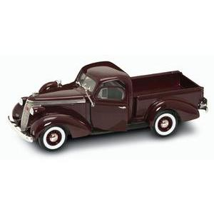 1937 Studebaker Pick-Up