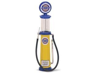 Chevrolet Cylinder Gas Pump