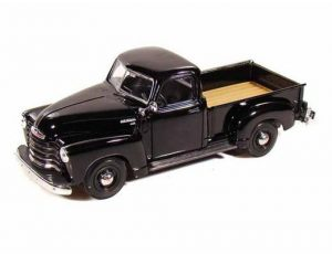 1950 CHEVROLET 3100 PICK UP TRUCK