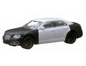 "2013 Chrysler 300 ""Spy Shot"" - (Hobby Exclusive)"