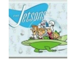 JETSON'S FAMILY