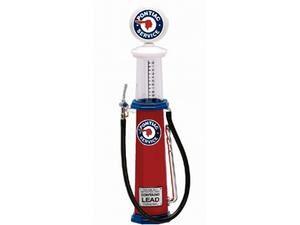 PONTIAC GAS PUMP CYLINDER