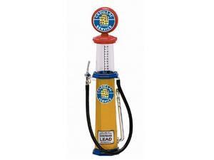 CADILLAC GAS PUMP CYLINDER