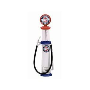 OLDSMOBILE GAS PUMP CYLINDER