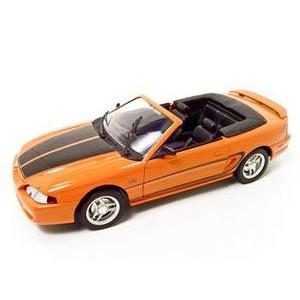 """1994 FORD MUSTANG """"GRAPHIC"""""""