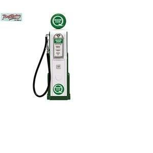QUAKER STATE DIGITAL GAS PUMP