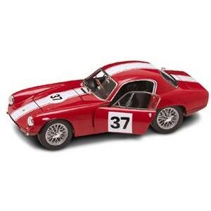 1960 LOTUS ELITE - RACING