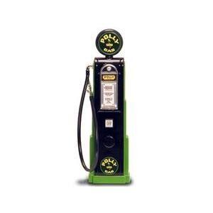 POLLY DIGITAL GAS PUMP