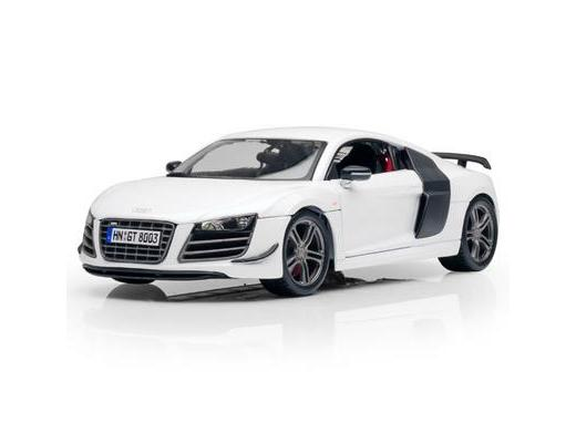 2008 Audi R8 Quattro 6 Spd Manual With Only 27 000 Miles Manual Guide