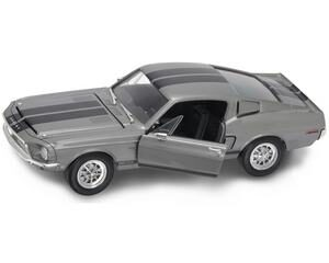 1968 Ford Shelby GT 500KR