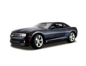 2010 CHEVY CAMARO SS/RS
