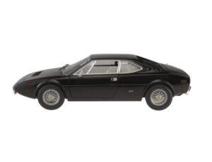 FERRARI DINO 308 GT4 - ELVIS PRESLEY
