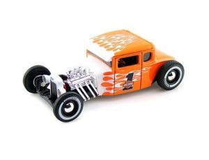 Diecast Depot - One of Canada's Largest Online Diecast