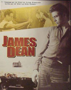 James Dean Dream at diecastdepot