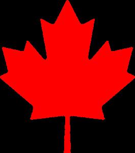 Diecast Depot Canada