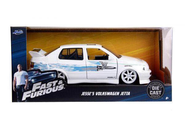 99591 1.24 ff jesses vw jetta 4 - JESSE'S VW JETTA - FAST & FURIOUS