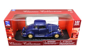 55163 - Diecast Depot - One of Canada's Largest Online Diecast Stores