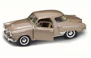 92478gold - 1950 Studebaker Champion- Tan gold