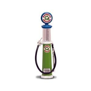 98742 - Magnolia Gas Pump Cylinder- 1:18