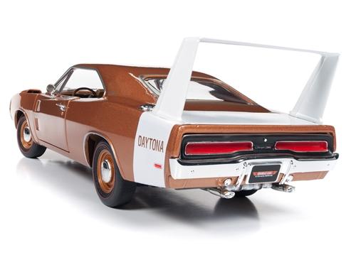 amm1168 3 - 1969 Dodge Daytona Charger (MCACN) - LIMITED TO 1002