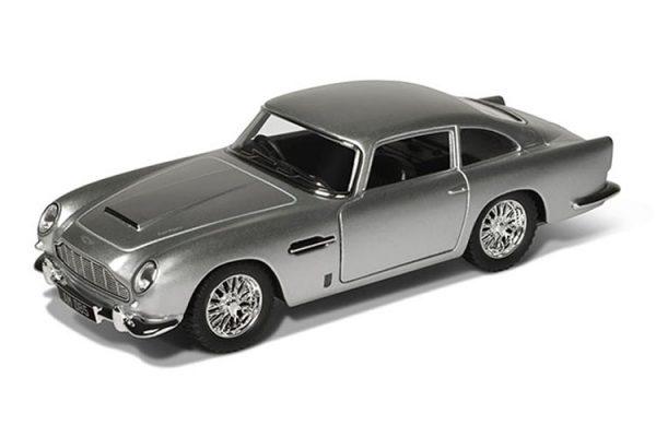 "kt5406d - 1963 Aston Martin DB5- 5"""