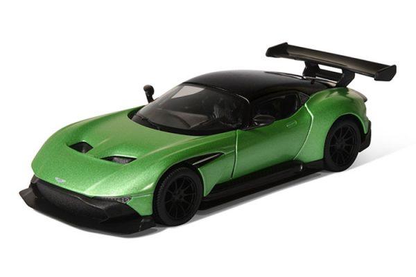 """kt5407d - Aston Martin Vulcan- 5"""""""