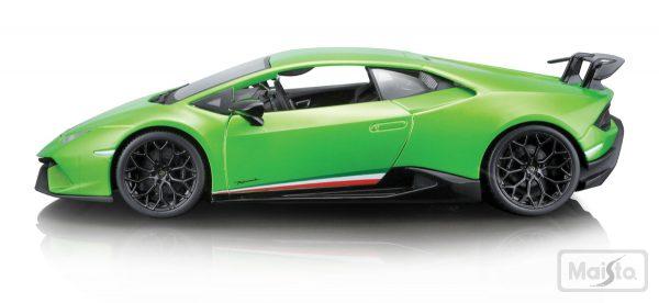 31391gr - Lamborghini Huracan Performante
