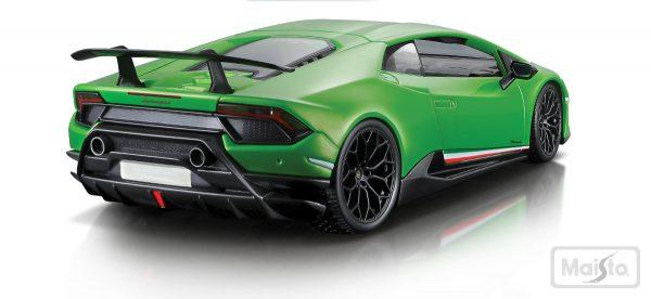 31391gr3 - Lamborghini Huracan Performante