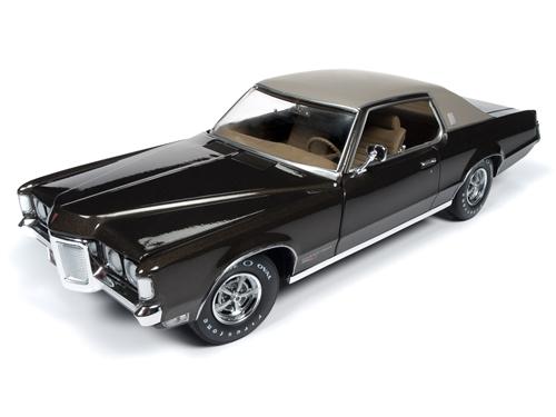amm1175 2 - 1969 Pontiac Grand Prix SJ
