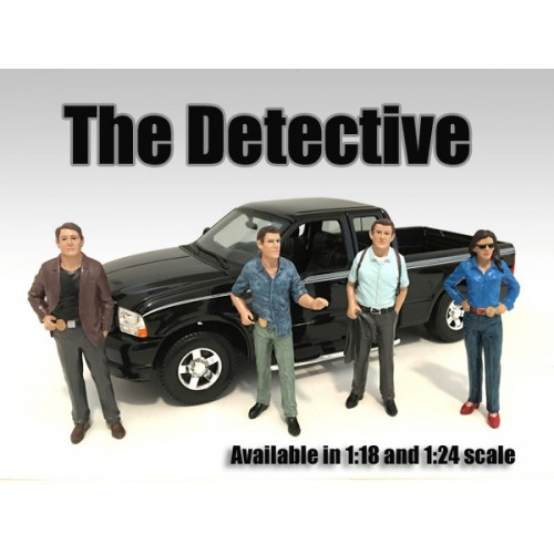 detective set 500x500 1 - The Detective - Detective IV