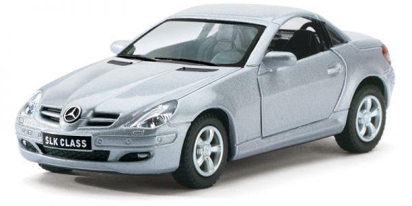 kt5095 1 - Mercedes Benz SLK Class