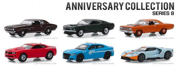 27980 case - 2012 Chevrolet COPO Camaro - COPO Turns 50
