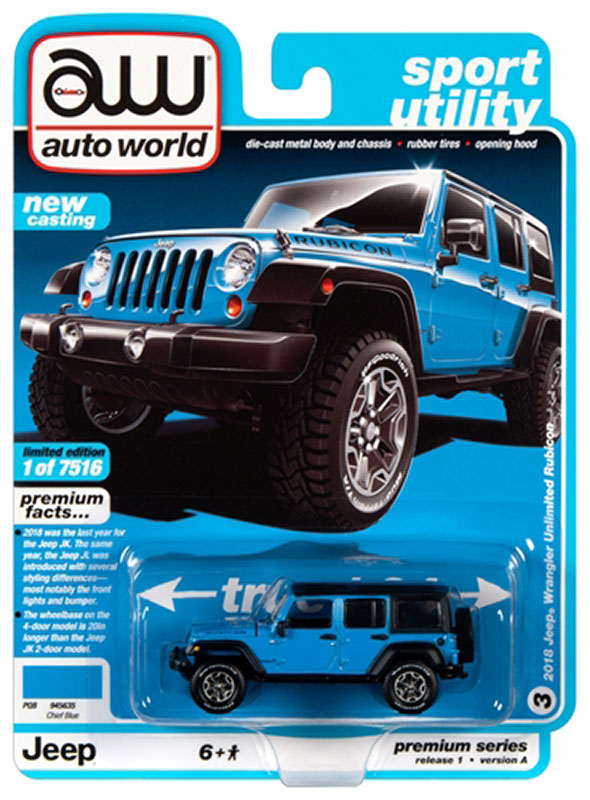 awsp033a1 - 2018 Jeep Wrangler in Chief Blue with Flat Black