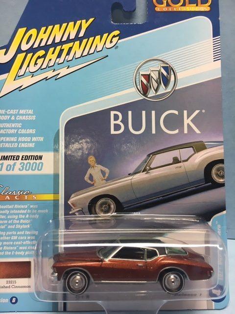jlcg021b4 rotated - 1971 Buick Riviera in Burnished Cinnamon Poly