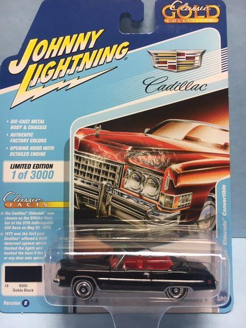 jlcg021b5 rotated - 1973 Cadillac Eldorado in Sable Black