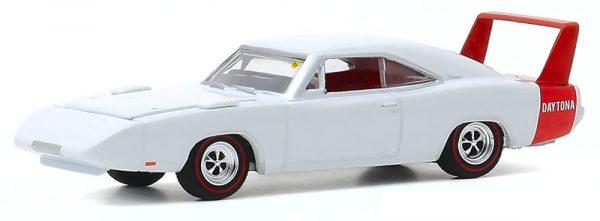 37210b - 1969 Dodge Charger Daytona (Kissimmee 2020 Lot #S184)