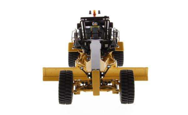 85552h - Caterpillar 24 Motor Grader - High Line Series