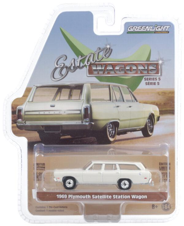 29990 b 1969 plymouth satellite station wagon pkg b2b - 1969 Plymouth Satellite Station Wagon in Alpine White