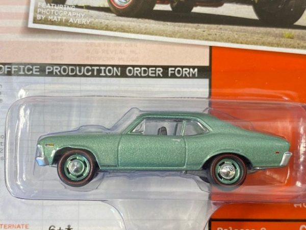 jlmc023b2 1 rotated e1623535982957 - 1968 Chevrolet COPO Nova SS (Grecian Green Poly)