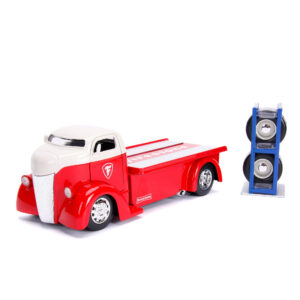 30523 - Diecast Depot - One of Canada's Largest Online Diecast Stores