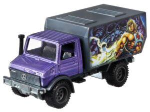 grl30 - Diecast Depot - One of Canada's Largest Online Diecast Stores