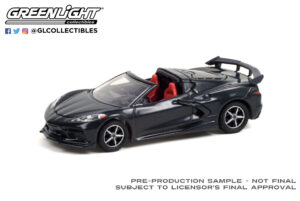 37230f - Diecast Depot - One of Canada's Largest Online Diecast Stores