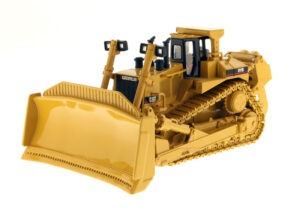 85025c - Diecast Depot - One of Canada's Largest Online Diecast Stores