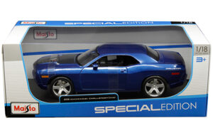 31396bl - Diecast Depot - One of Canada's Largest Online Diecast Stores