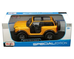31457or sm 0 - Diecast Depot - One of Canada's Largest Online Diecast Stores