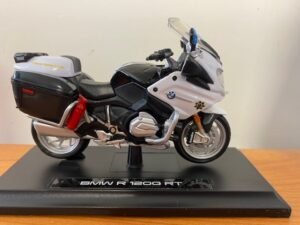 32306bike - Diecast Depot - One of Canada's Largest Online Diecast Stores